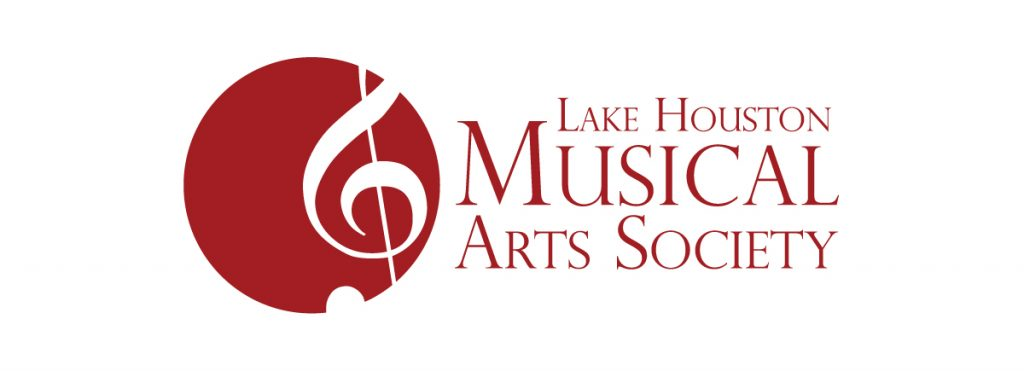 Lake Houston Musical Arts Society News