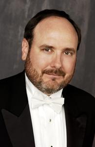 Todd Randall Miller