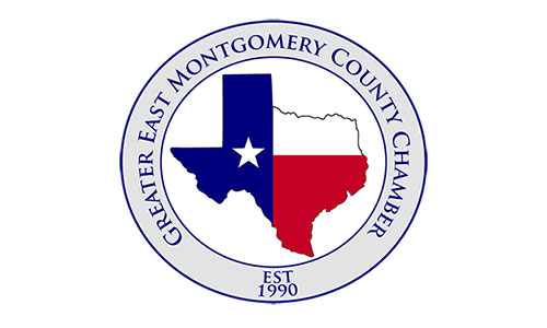Greater East Montgomery Chamber