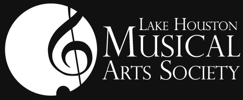 Lake Houston Musical Arts Society