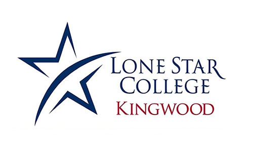 Lone Star College-Kingwood