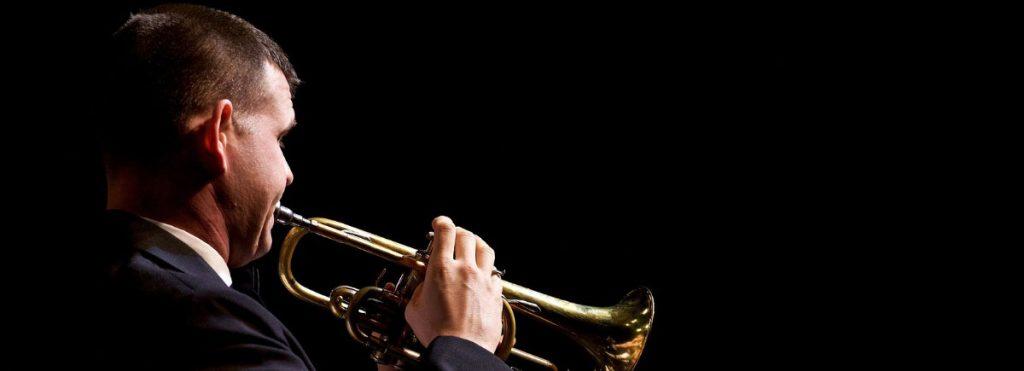 Support Lake Houston Musical Arts Society