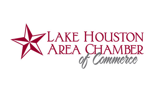 The Lake Houston Area Chamber Of Commerce