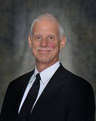 Dennis Eichler